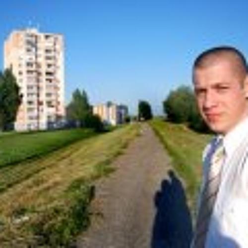Roman Kovács 1's avatar