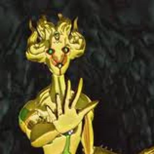 DJDistant's avatar