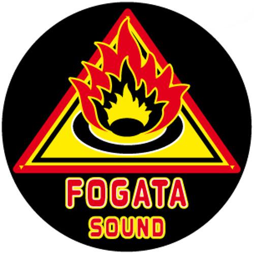 Fogata Sounds's avatar