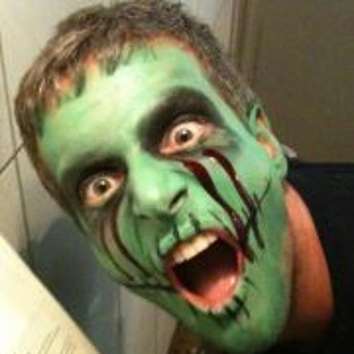 DeanHegarty's avatar