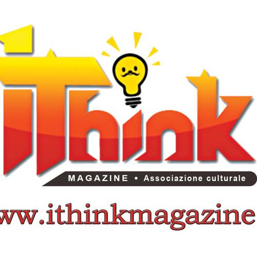 ithinkmagazine's avatar