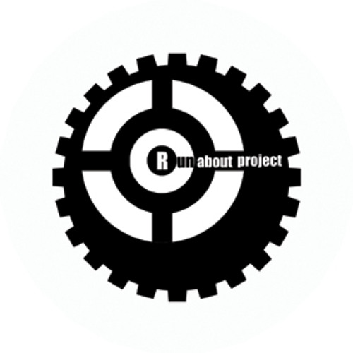 runabout project's avatar