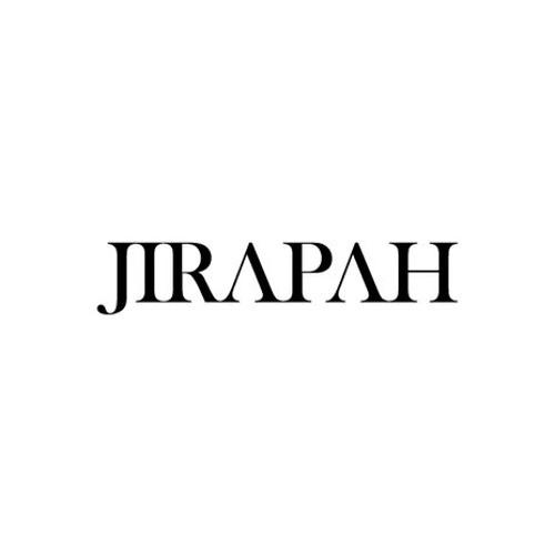 Jirapah's avatar