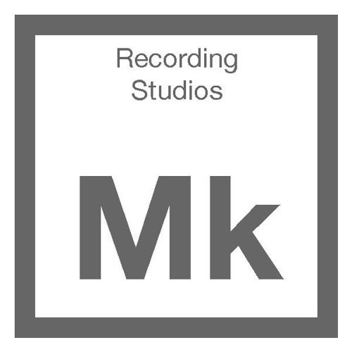 Mikrokosm's avatar