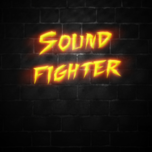 Sound Fighter's avatar