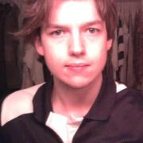 Florian Fegerl's avatar