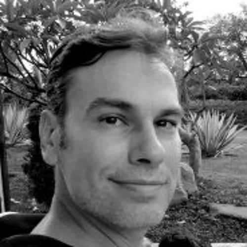 Scott C Waring's avatar