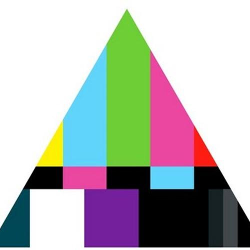MsElectrofy1's avatar
