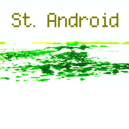 St. Android's avatar