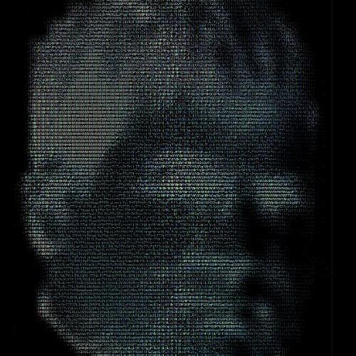 Netzblockierer's avatar