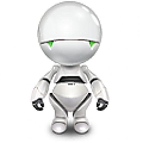AN!MUS!CK's avatar