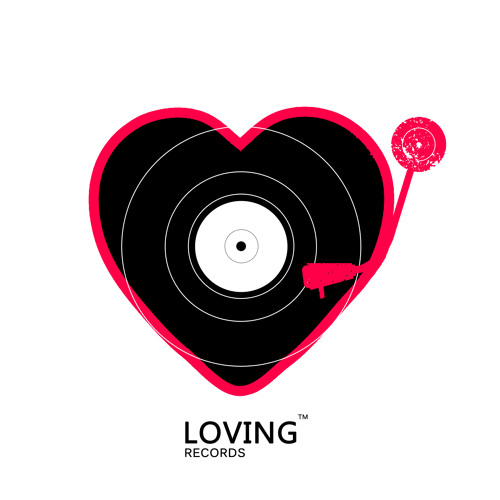 Loving | Loving Music's avatar
