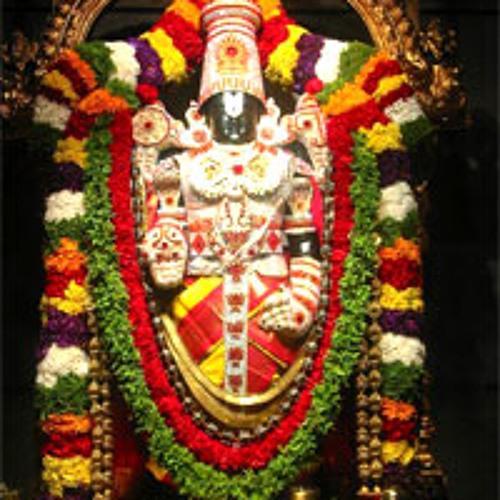 Aalayam's avatar