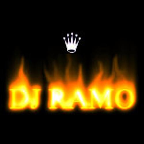 Dj Ramo's avatar