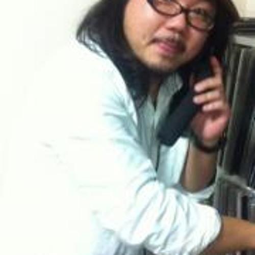 beepay's avatar