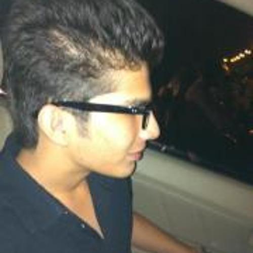Varun.447's avatar