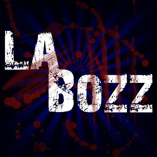 labozz's avatar