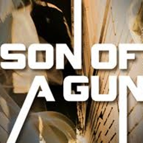 Son Of A Gun*'s avatar