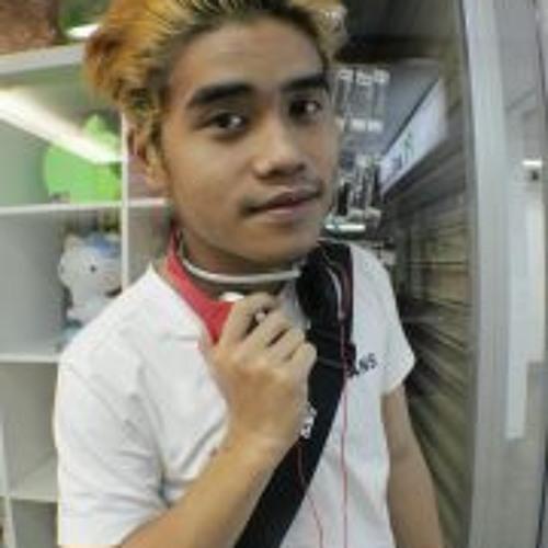 Baginda Bert's avatar