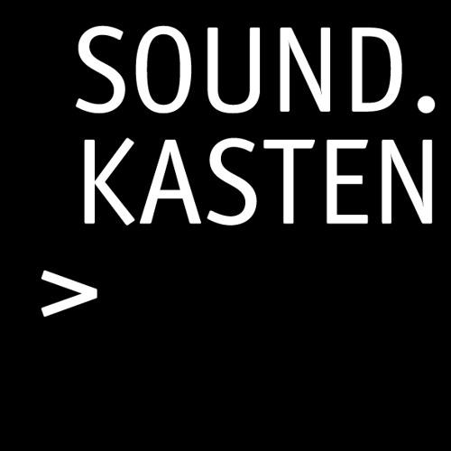 SOUND.KASTEN's avatar
