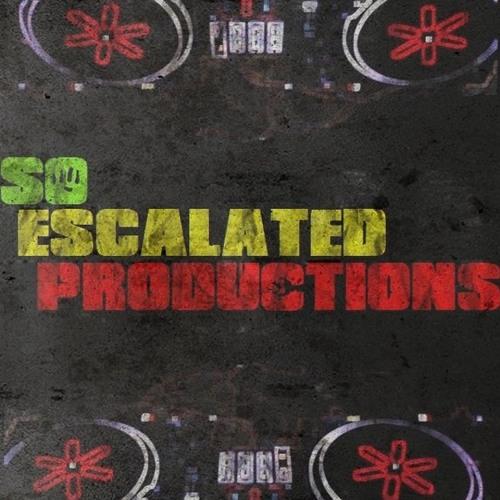 so escalated productions's avatar