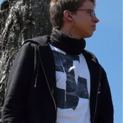Peter S Gschladt's avatar