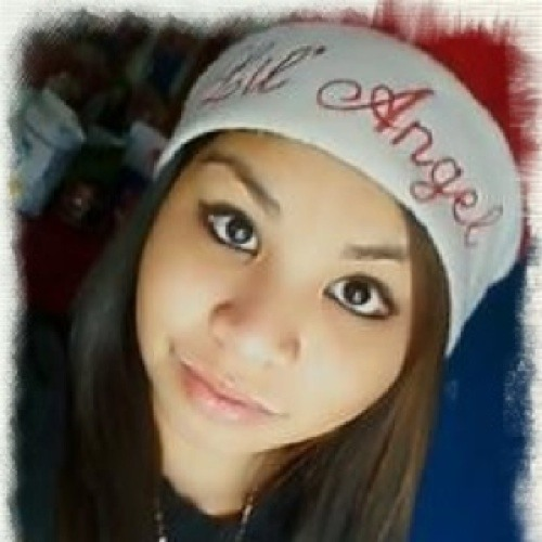 jelly (;'s avatar