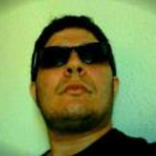 Miguel Ríos's avatar