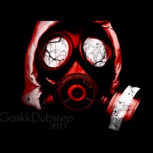DJ-ROBBERTO's avatar
