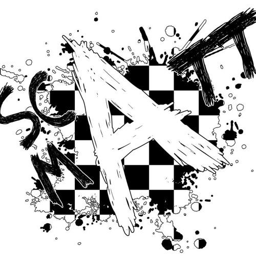 SCAMATT's avatar