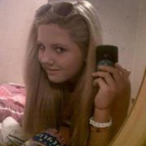 Laura Adele Watts's avatar