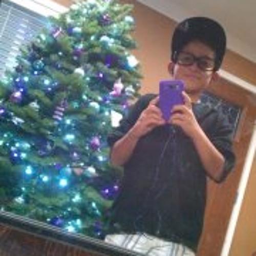 Jacob Chia 1's avatar