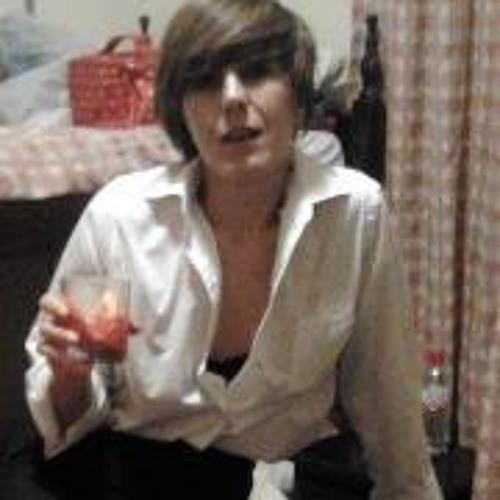 Angelica Frojdh's avatar