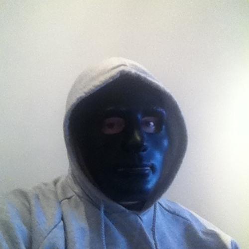 Weird0's avatar