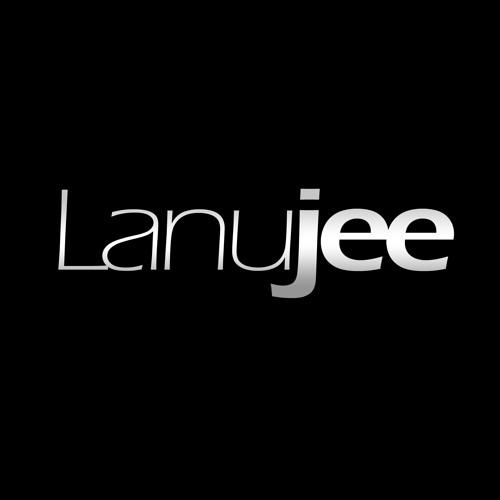 Lanujee's avatar