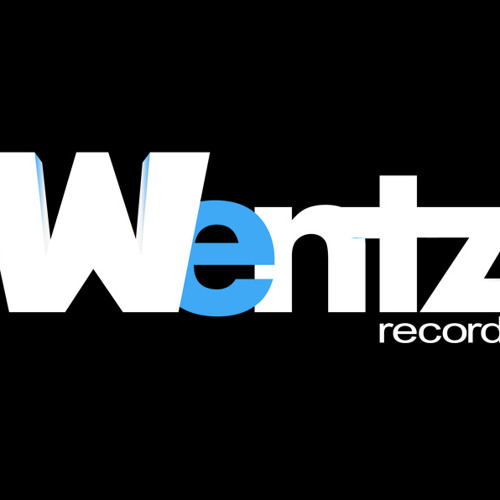 Wentz Records's avatar