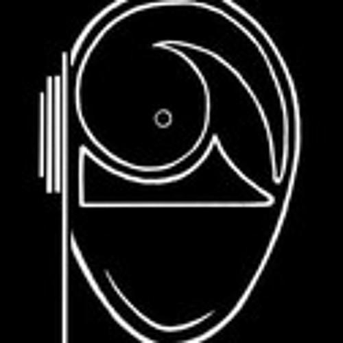 Teleskopique's avatar