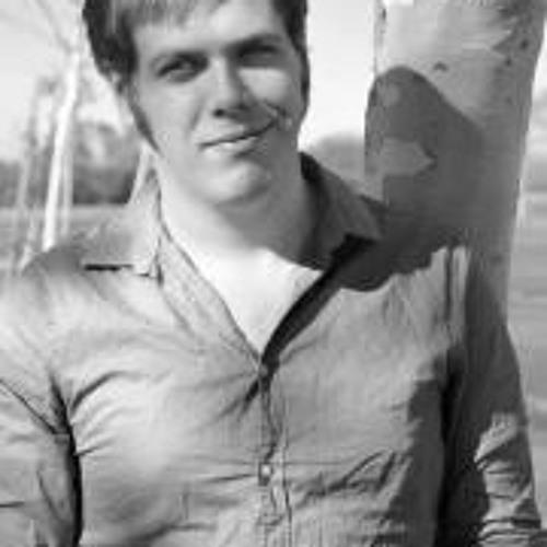 Bryan Terry's avatar