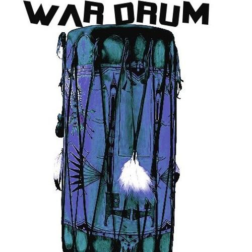 wardrumproductions's avatar