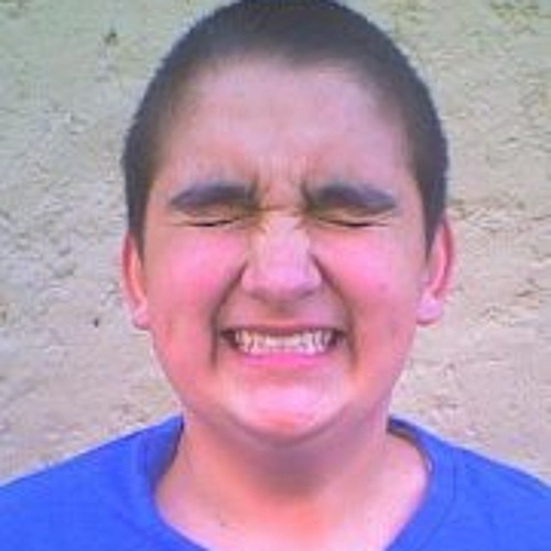 Ali Nuñez Fernandez's avatar