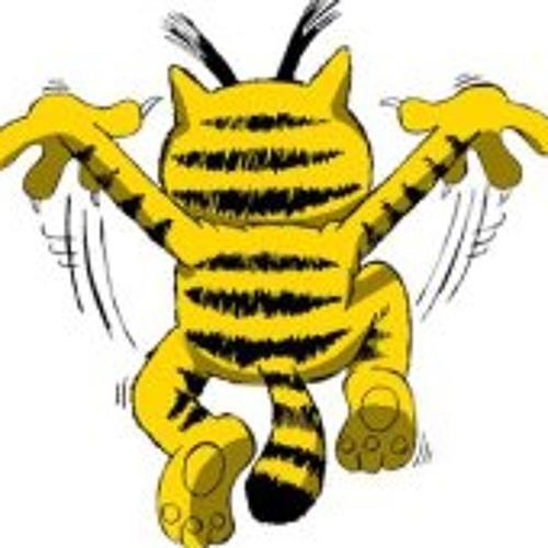 coner's avatar