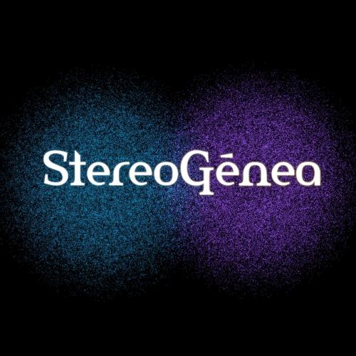 StereoGénea's avatar