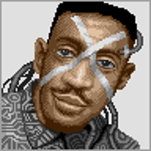 Hell Pé's avatar