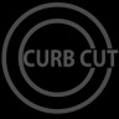CurbCutRecords's avatar