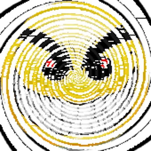 abosham's avatar