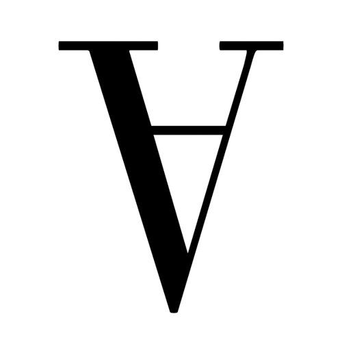 VASE's avatar