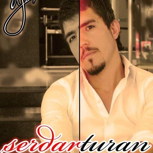 DJ SERDAR TURAN's avatar