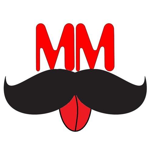 Machaca Movimiento's avatar