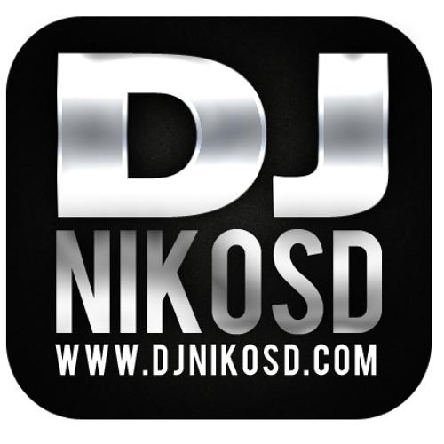 DJNIKOSD's avatar