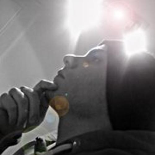 Maik Weinert's avatar